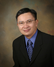 Dr. Anh Duong of Desert Gastroenterology Consultants, Rancho Mirage, CA